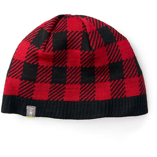 Men's Slopestyle Hat