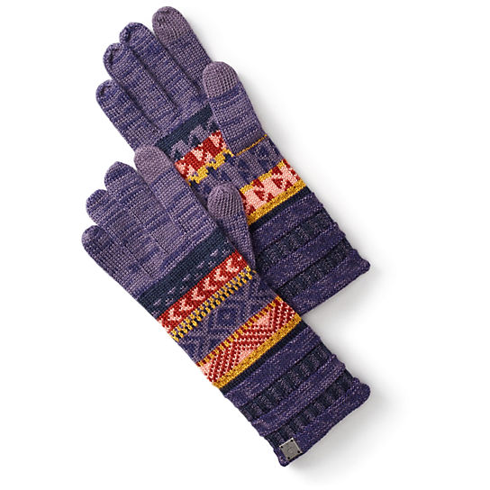 Women's Camp House Glove