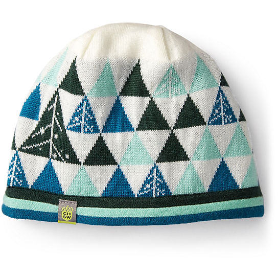 Women's Charley Harper Gay Forest Gift Wrap Hat