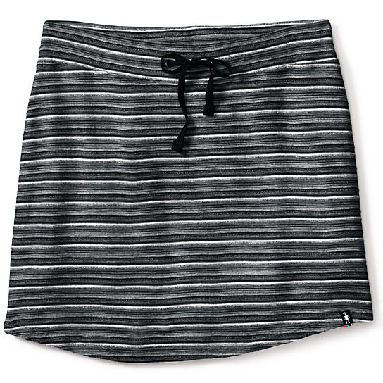 Women's Horizon Line Skirt
