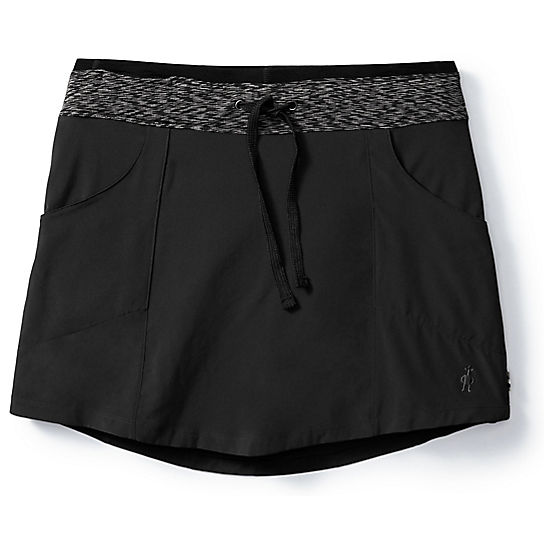Women's Electra Lake Sport Skirt