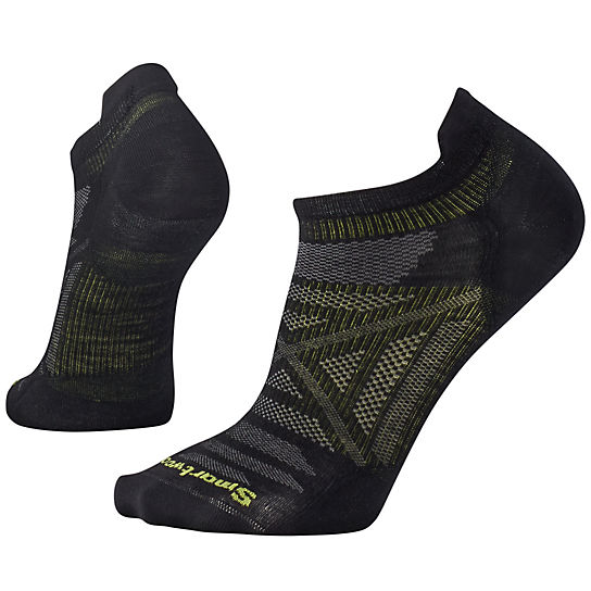 Men's PhD® Outdoor Ultra Light Micro Socks