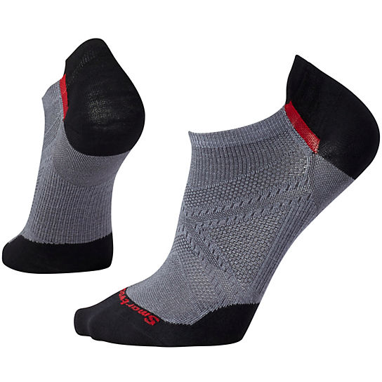 Men S Phd Cycle Ultra Light Micro Socks Smartwool