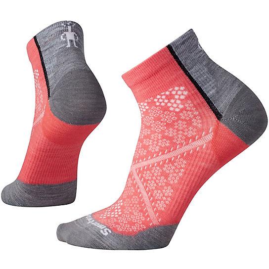 Women S Phd 174 Cycle Ultra Light Low Cut Socks Smartwool