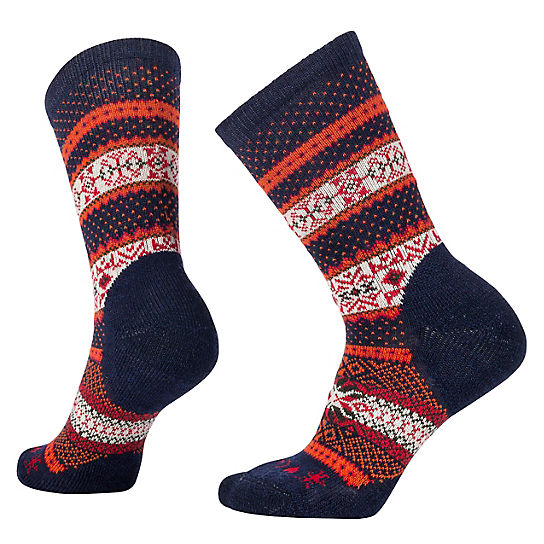 Women's CHUP Ruth Costa Socks
