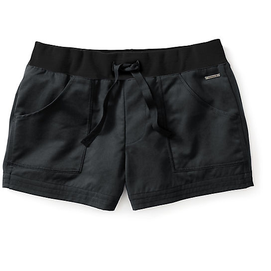 Women's Sweetwater Ranch Shorts