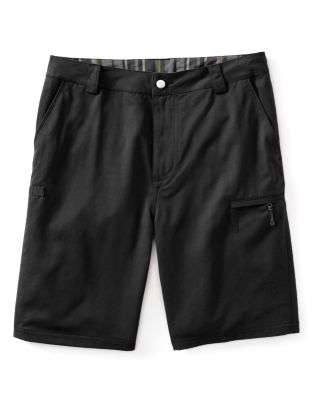 Smartwool® Men's Zapata Ranch Shorts