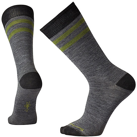 Men's Erving Crew Socks