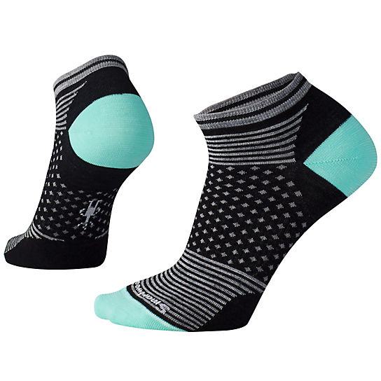Women's Forfeit Micro Socks