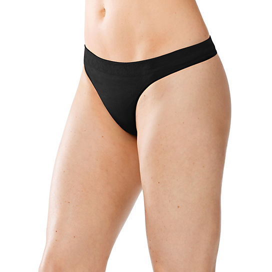 Women's PhD® Seamless Thong
