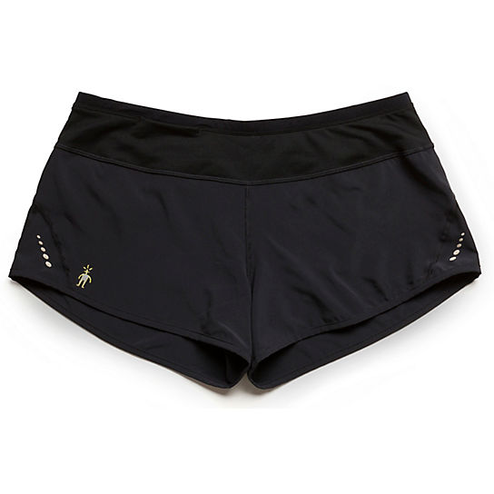 Women's PhD® Short