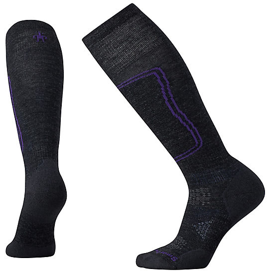 Women's PhD® Ski Light Socks