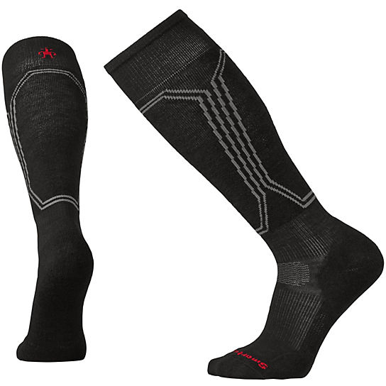 PhD® Slopestyle Light Socks