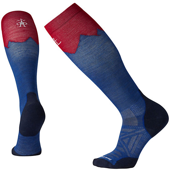 PhD® Outdoor Mountaineer Socks