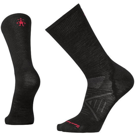 PhD® Nordic Ultra Light Socks