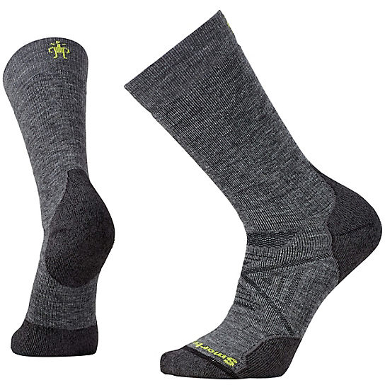 PhD® Nordic Medium Socks