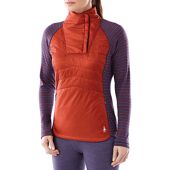 Women's Double Propulsion 60 Pullover