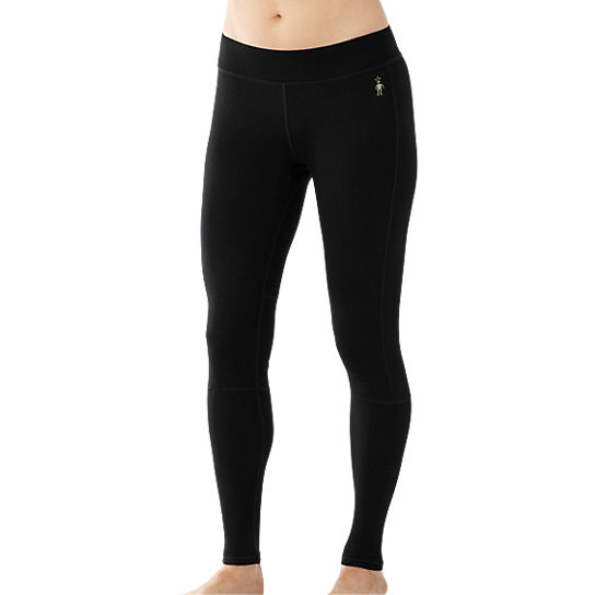 Women's PhD® Light Bottom