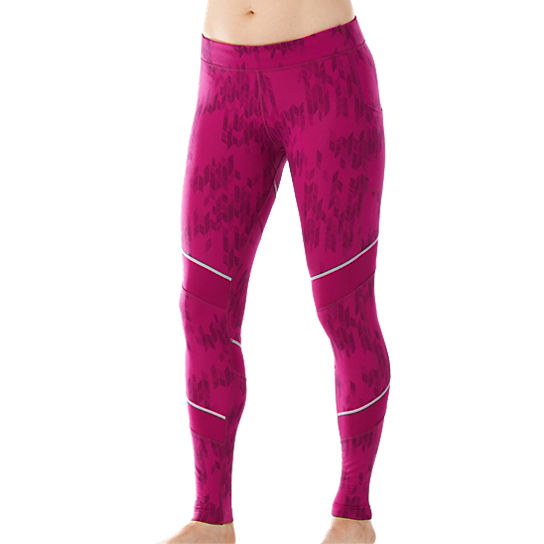 Women's PhD® Printed Tight
