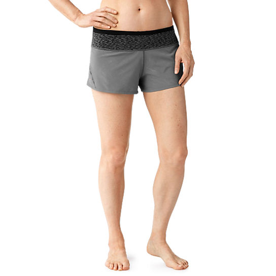 Women's PhD® Pattern Short