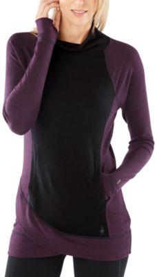 Smartwool Women's Merino 250 Tunic