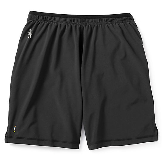 "Men's PhD® 5"" Shorts"