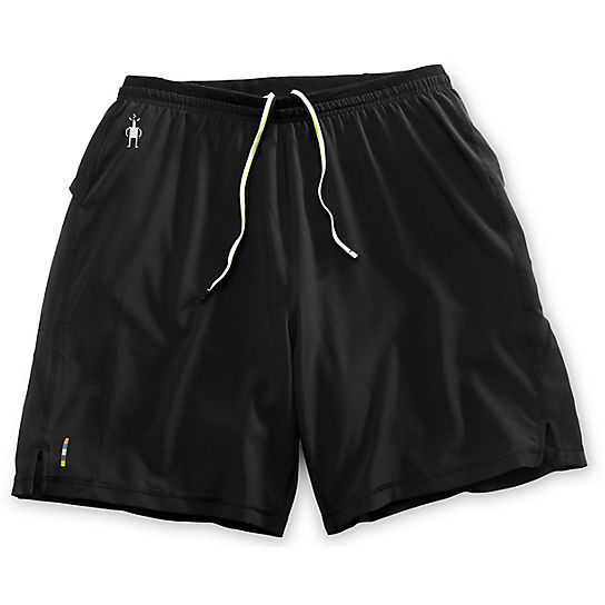 "Men's PhD® 7"" 2-in-1 Shorts"