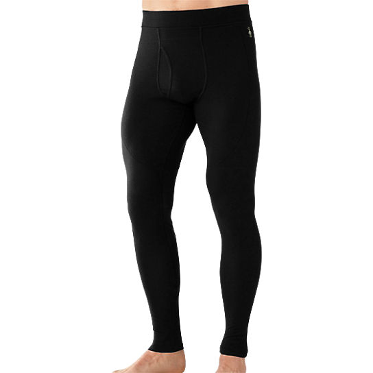 Men's PhD® Light Bottom