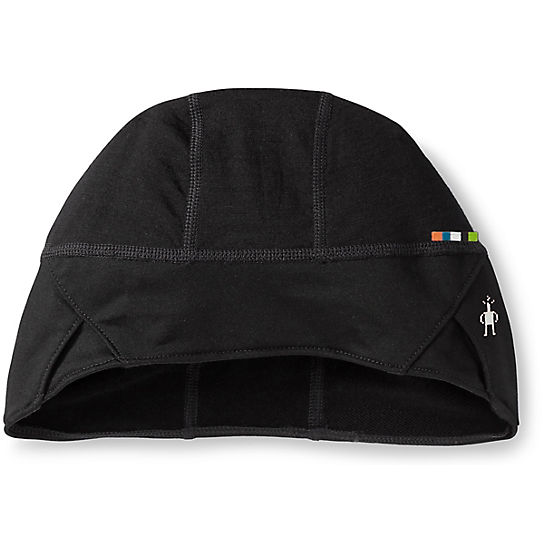 Men's PhD® HyFi Training Beanie