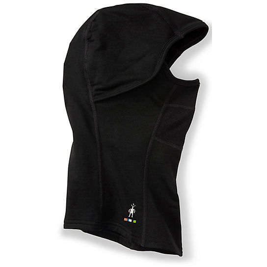 PhD® HyFi Hinged Balaclava