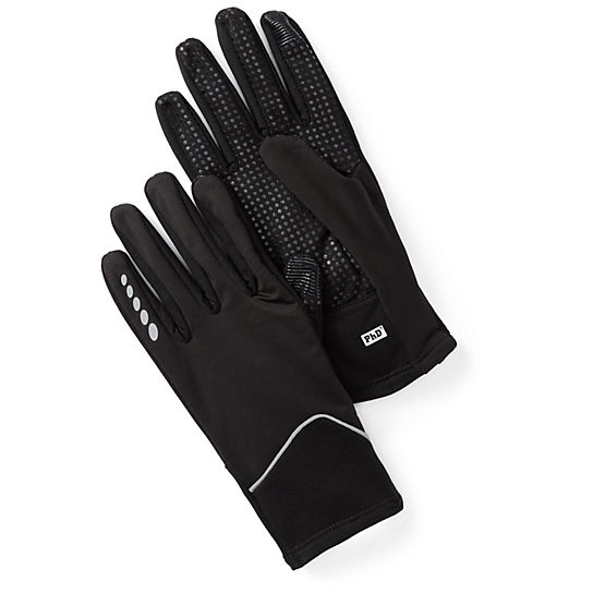 PhD® HyFi Wind Training Gloves