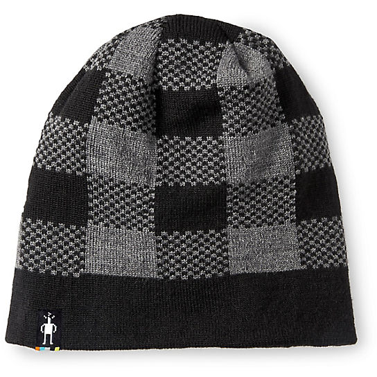 Kids' Reversible Slopestyle Hat