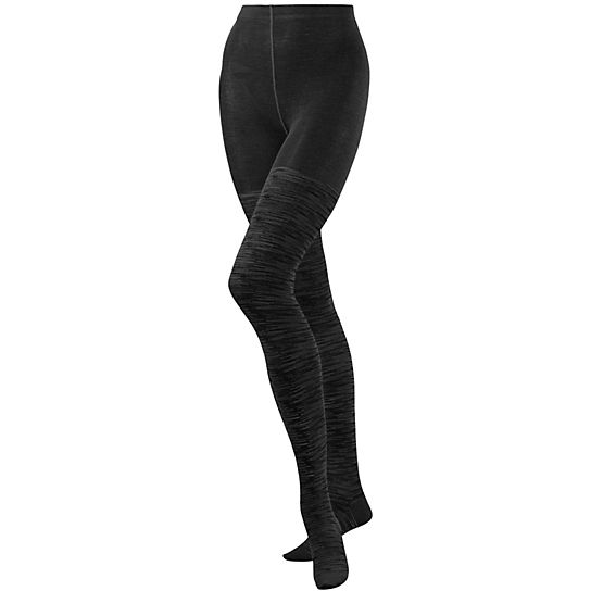 Women's Celestial Sky Tights