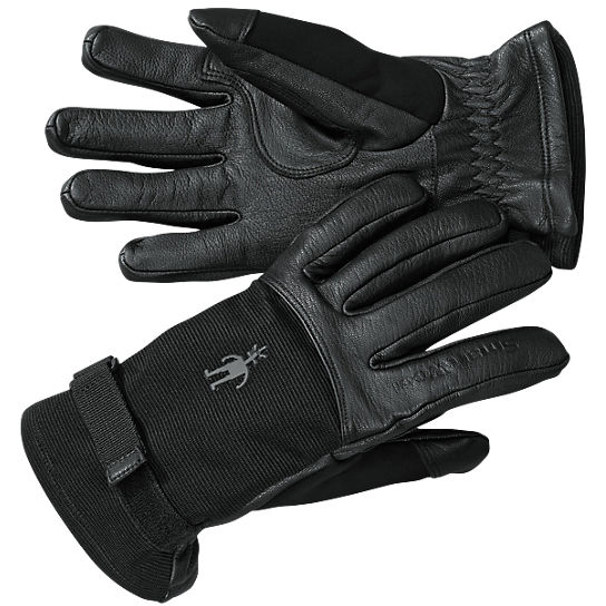 PhD® Spring Gloves