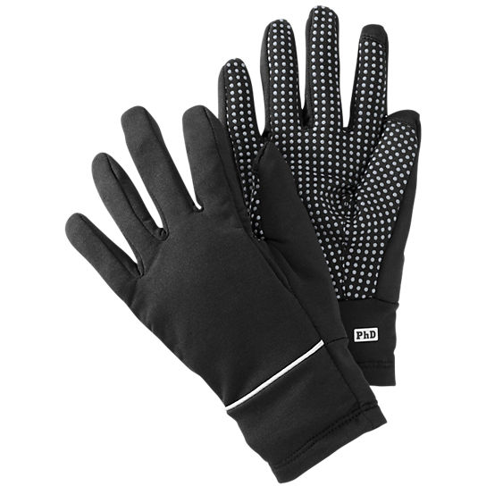 PhD® Hyfi Training Gloves