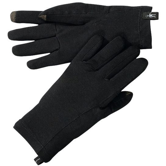 NTS Micro 150 Gloves