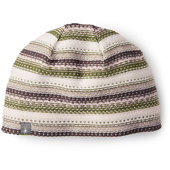 Women's Marble Ridge Hat