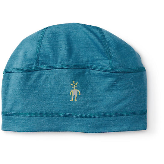 PhD® Training Beanie