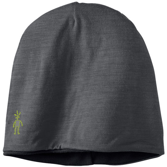 PhD® Reversible Training Beanie