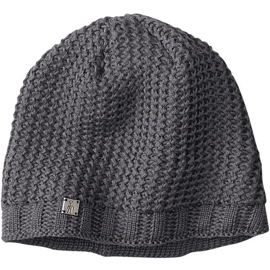 Men's Pioneer Ridge Hat