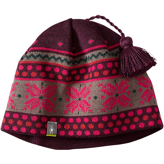 Women's Powder Day Hat