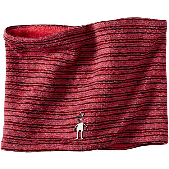 Kids' NTS Mid 250 Reversible Pattern Neck Gaiter