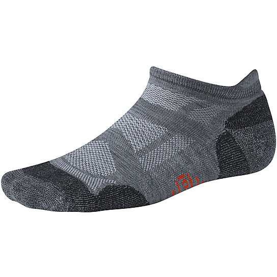 Men's Outdoor Sport Light Micro Socks