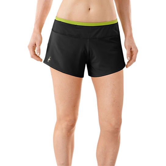 Women's PhD® Run Short