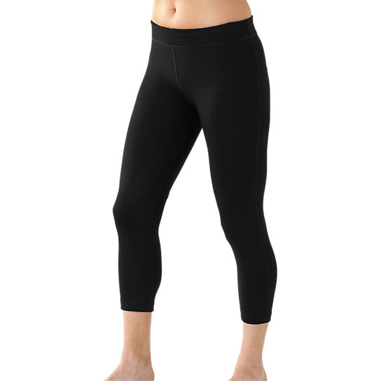 Women's PhD® Capri
