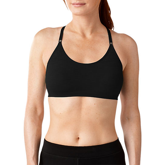 Women's PhD® Seamless Liner Bra