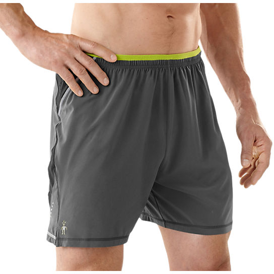 Men's PhD® Run Short