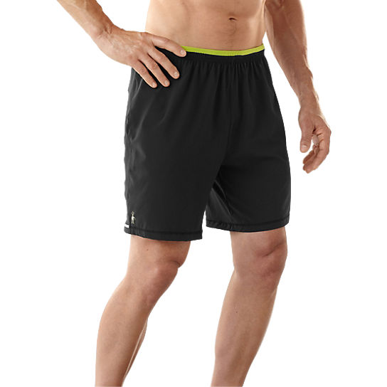 Men's PhD® Long Run Short
