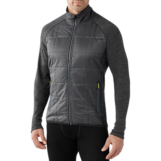 Men's Propulsion 60 Jacket