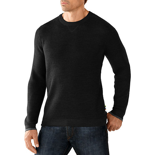 Men's Cheyenne Creek Crew Sweater